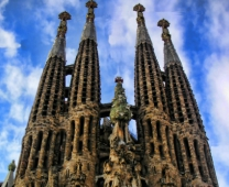 barcelona(1)