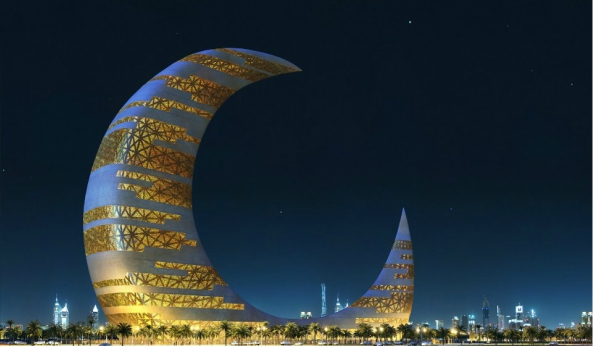 Make the best out of your stay in dubai abu dhabi