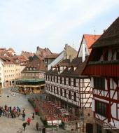 City Tour Including A Guided Visit To Bavaria Film City