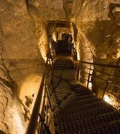 City of David -  Tour of Biblical Jerusalem