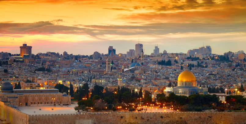 bigstock-Panorama-of-Jerusalem-old-city-848642421