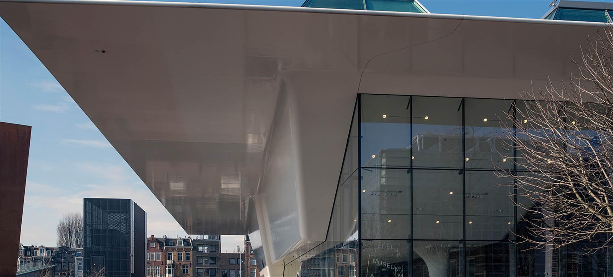市立博物馆