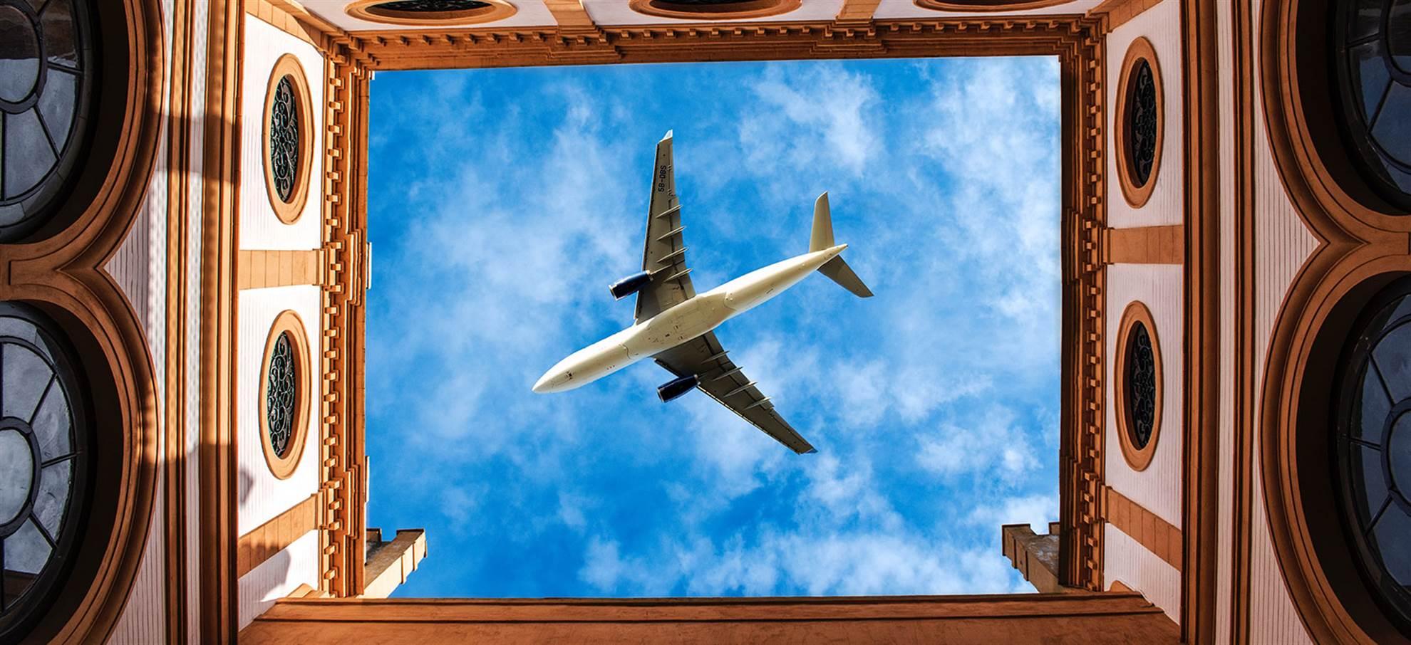 Taxi Aeroporto di Sivligia - Hotel