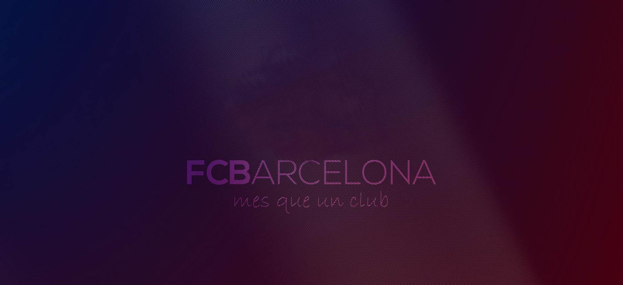 FC Barcelona - Real Betis (25-08-2019)
