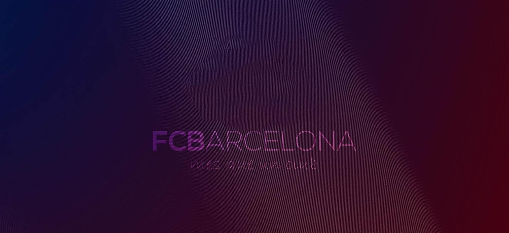 FC Barcelona - Villarreal (25-09-2019)