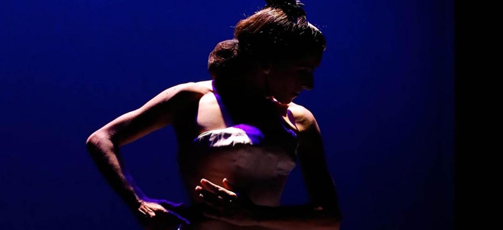 Gitaar en Flamenco