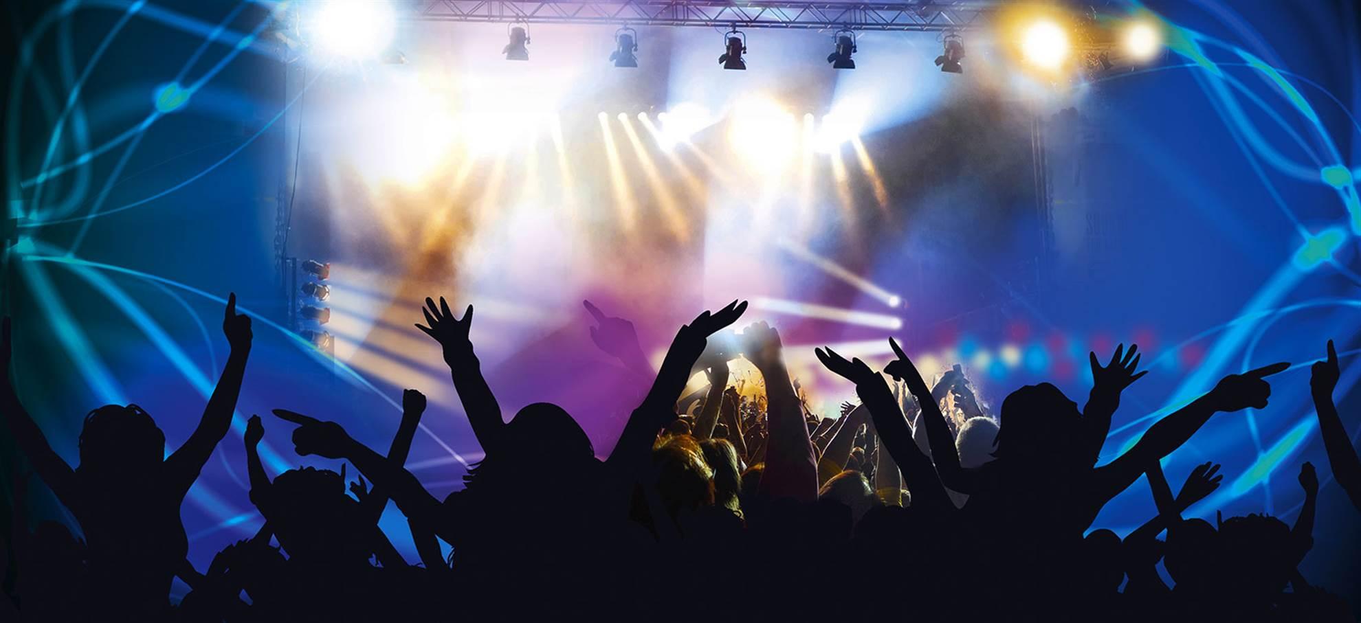 VIP Nachttour