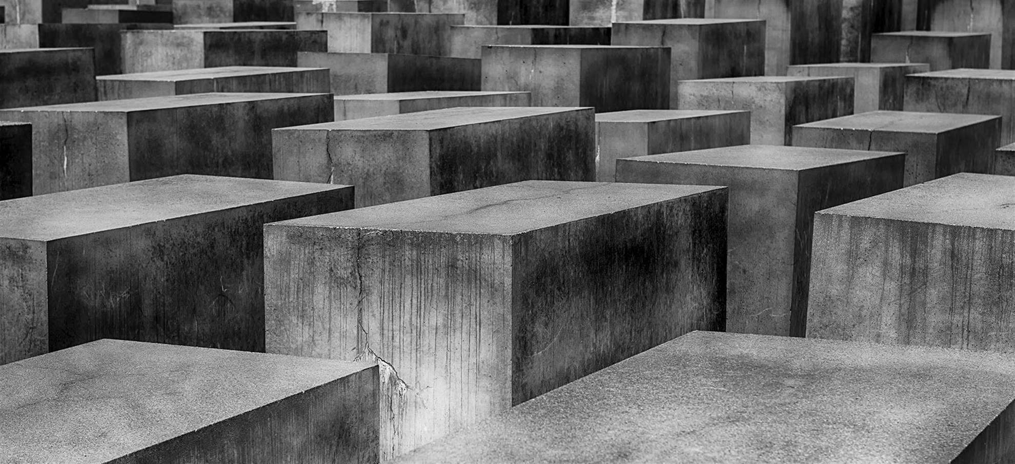 Famous Insider Walk Hidden Berlin & ALL Main Sites