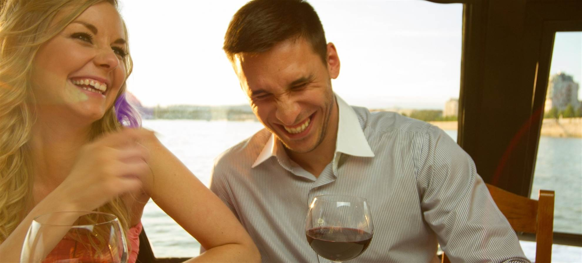Wine & Cruise (7pmwin)