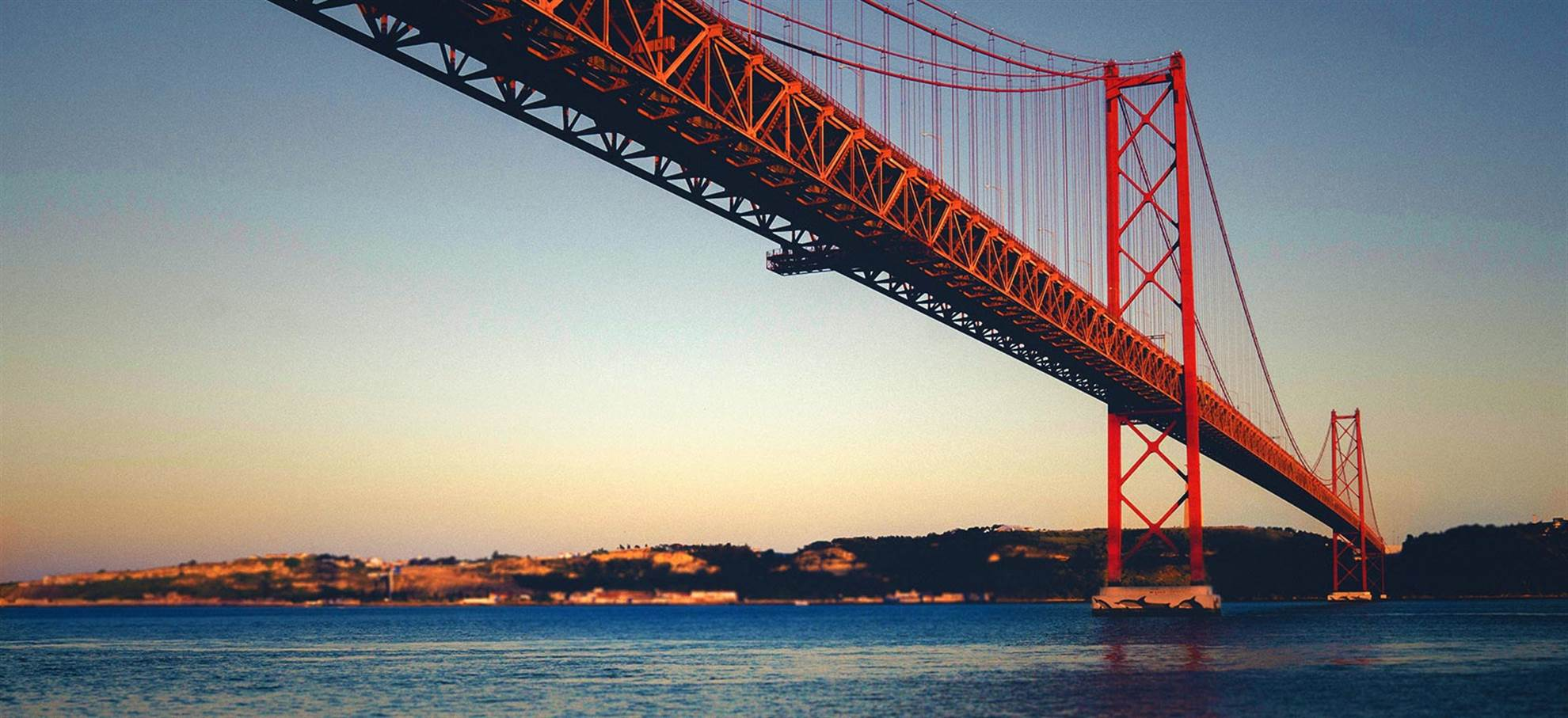Karta Lizbona