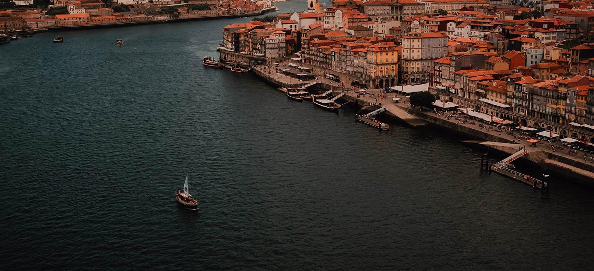 Португалия лучшее