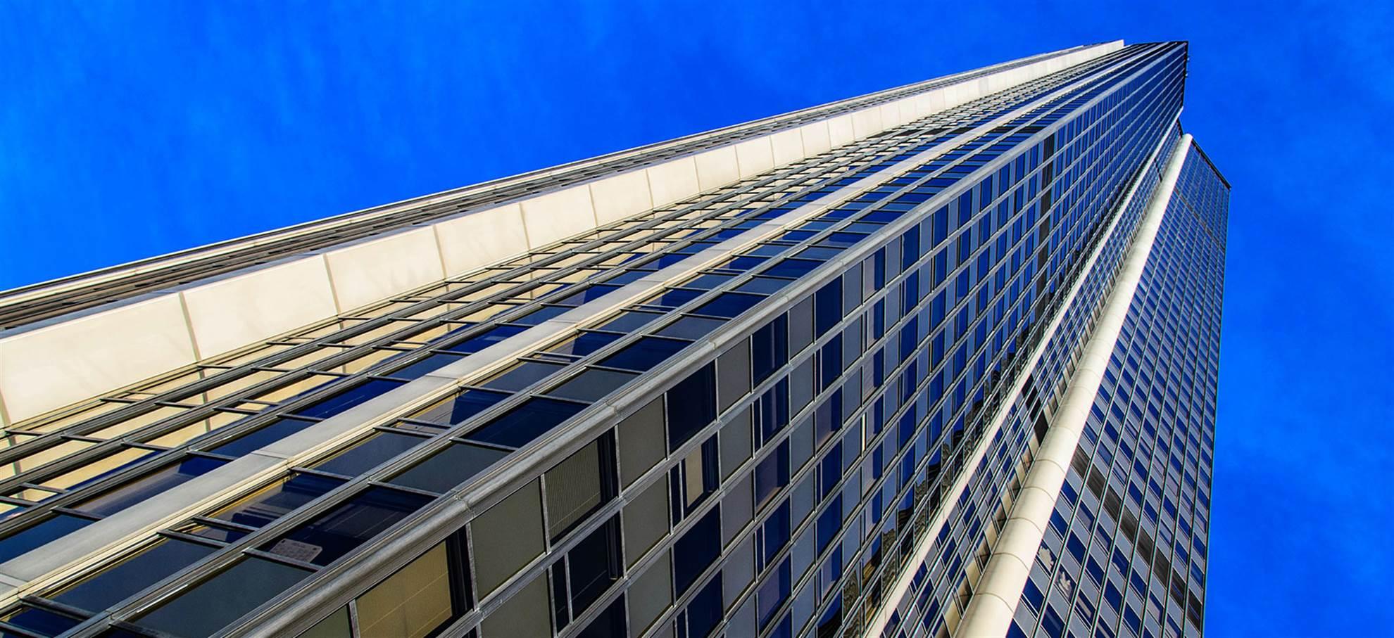 Torre Montparnasse 'evite filas'