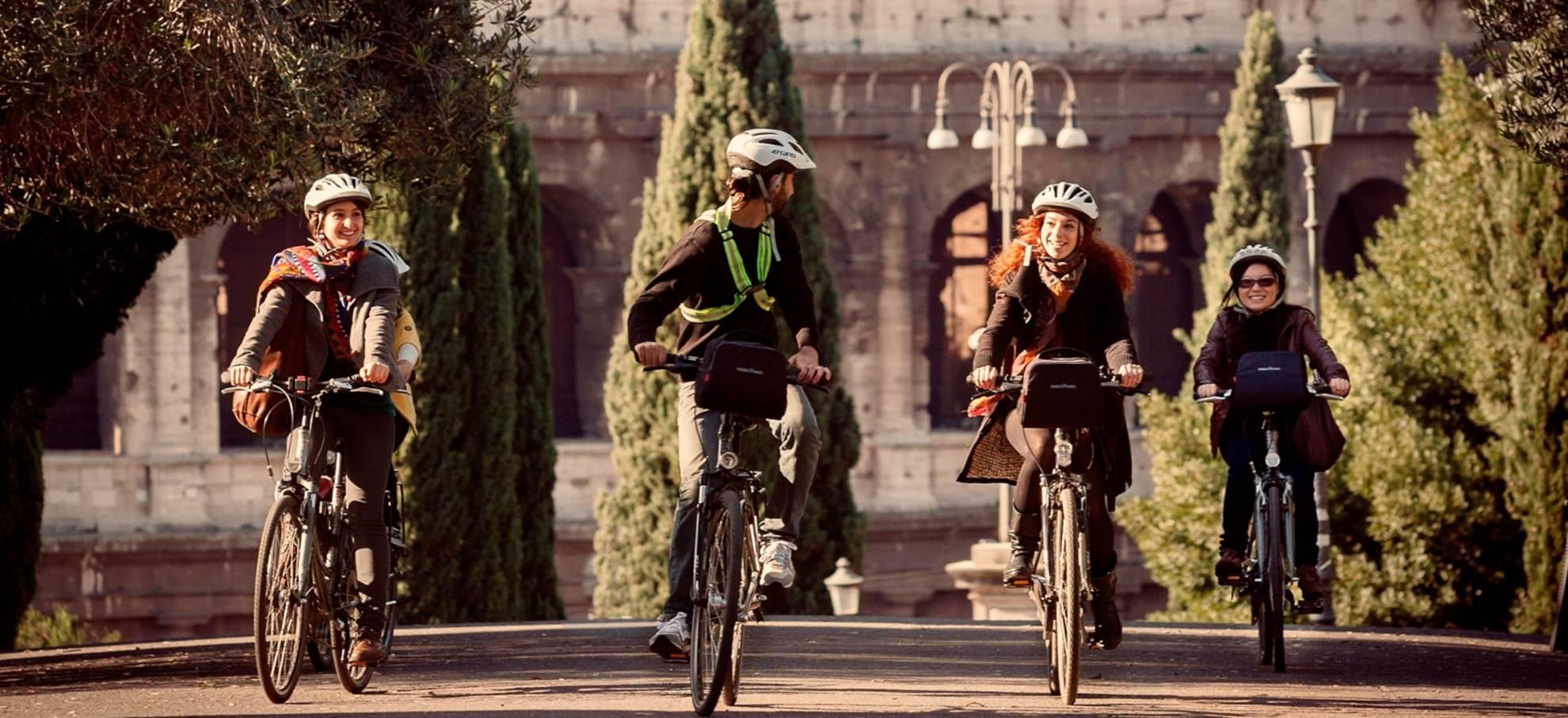 Tour du Centre-ville historique (Guide français)