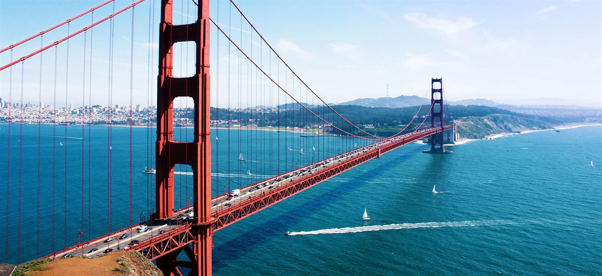 Grand city tour + Bay Cruise