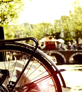 Vitesse de vélo datant de Sydney
