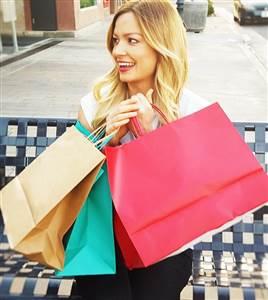 5d423a91894 London. Bicester Village Shopping Express
