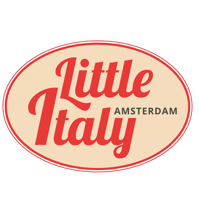 Little Italy, Taste & Travel