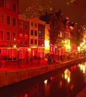 Sublime Amsterdam