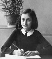Combinazione Casa di Anne Frank e crociera serale