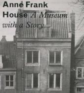 The Anne Frank House & Canal Cruise