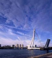 Grand Holland Tour