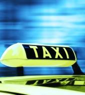 Athens Airport Arrival Private Transfer