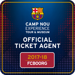 campnou-officialagent