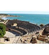 Excursions Tarragona, Cambrils and Montblanc
