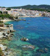 Costa Brava Tour - Full day