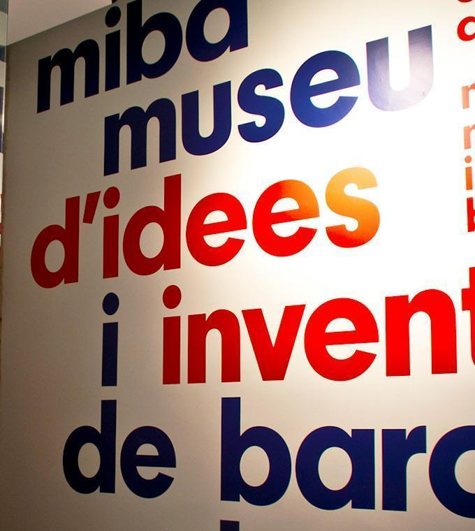 Museum of Ideas and Inventions