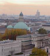 Berlim Atual