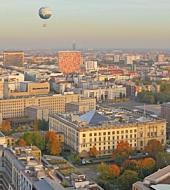 Panorama Punkt
