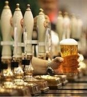 O Original Pub de Berlim
