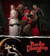 Il Dungeon di Berlino