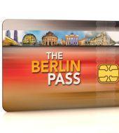 Passe Berlim