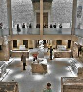 Museu Neues