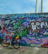Berlino Est-Ovest - Bike Tour