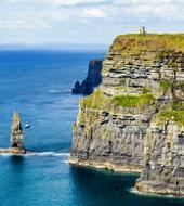 Cliffs of Moher Shuttle