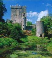 Cork & Blarney Tour