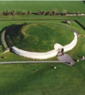 Mystical Newgrange & Hill of Tara