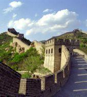 One Day Essential Beijing Tour