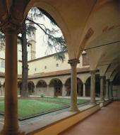 Evite a file no Museu de São Marco