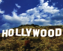 Hollywood4