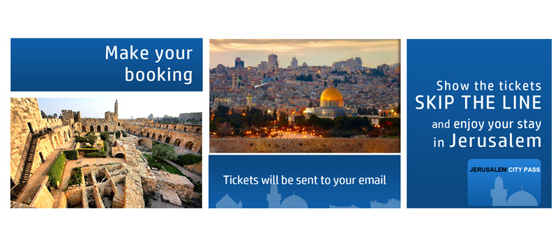 jerusalem-city-pass---how-to-book
