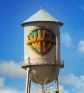 Tour VIP Warner Brothers