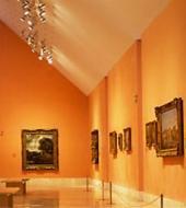 Museu Thijssen-Bornemisza