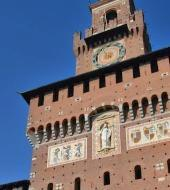 Highlights of Milan Private Tour (incl. Da Vinci´s Story)