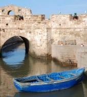 Essaouira 3 Days and 2 Nights