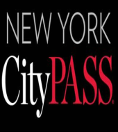 New York City Pass