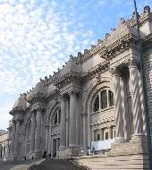 Museo di Arte Metropolitana
